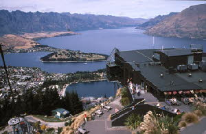 Queenstown,-Lake-Wakatipu