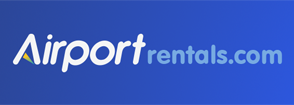 AirportR